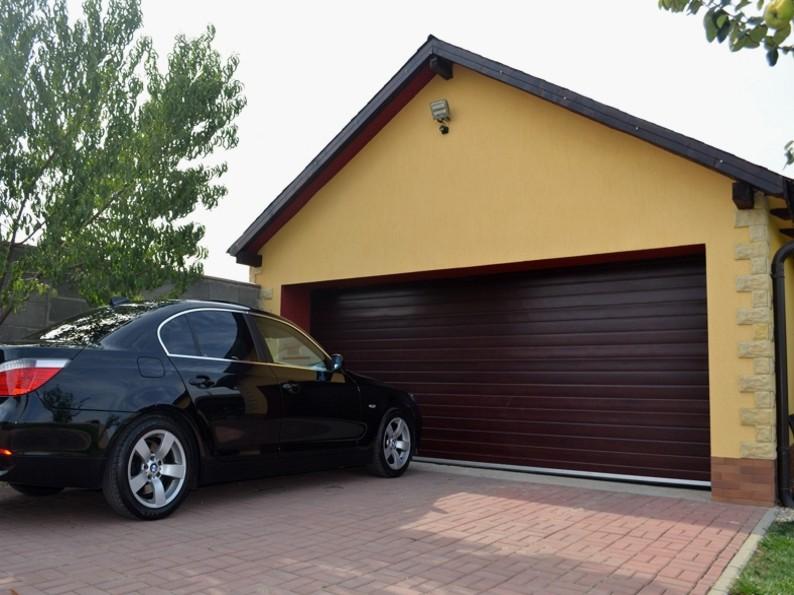 5 najdrahších garáží na svete. Čo ukrývajú?