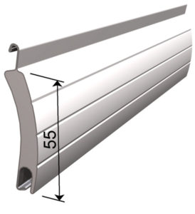 lamelam550
