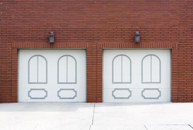 Umelecká brána