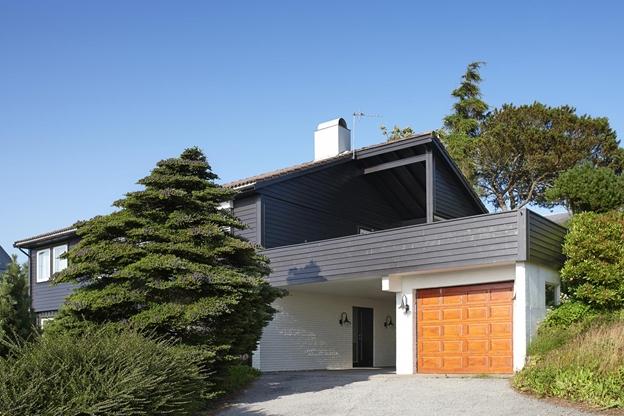 7 otázok, ktoré si nezabudnite premyslieť pred výstavbou garáže