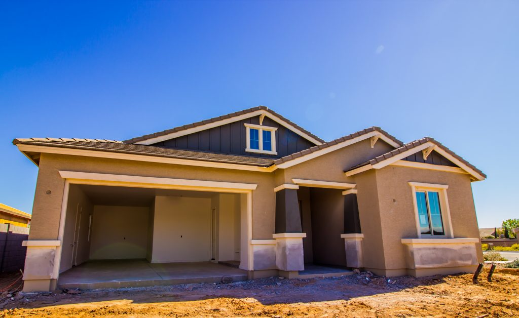 Aké základy by mala mať vaša nová garáž?